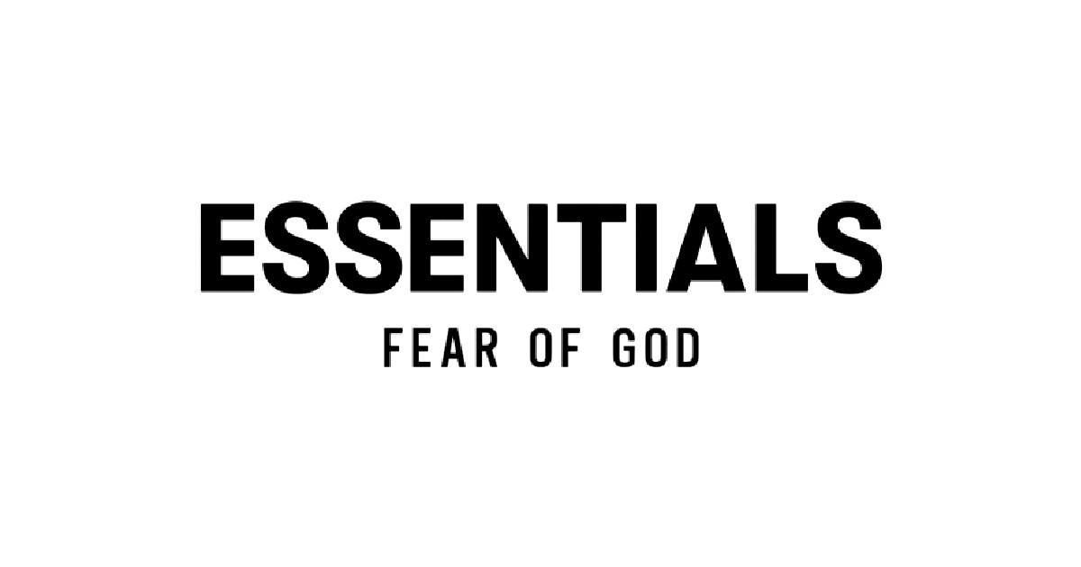 FOG] ESSENTIALS FEAR OF GOD Archives - Well Bred Store